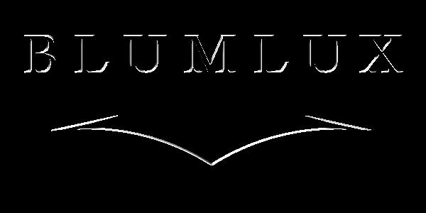 blumlux-emboss2