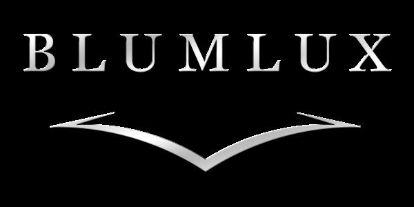 blumlux-emboss2b